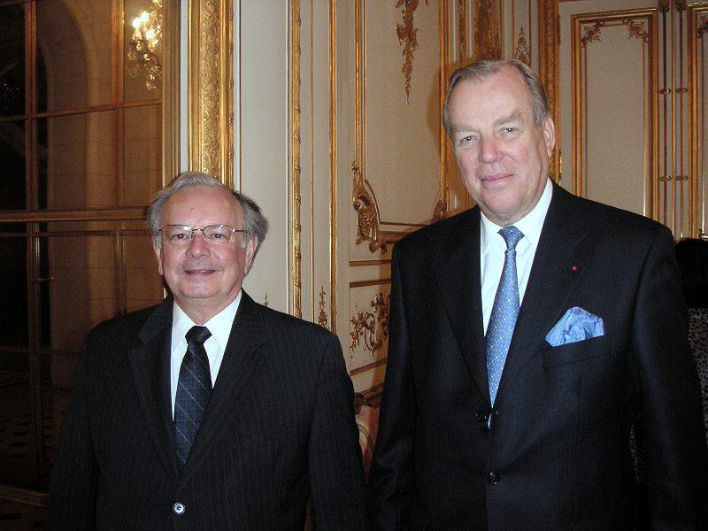 Les Services De La Chambre De Commerce FranceCanada